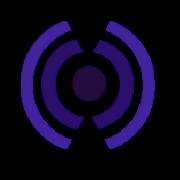 echo-profile